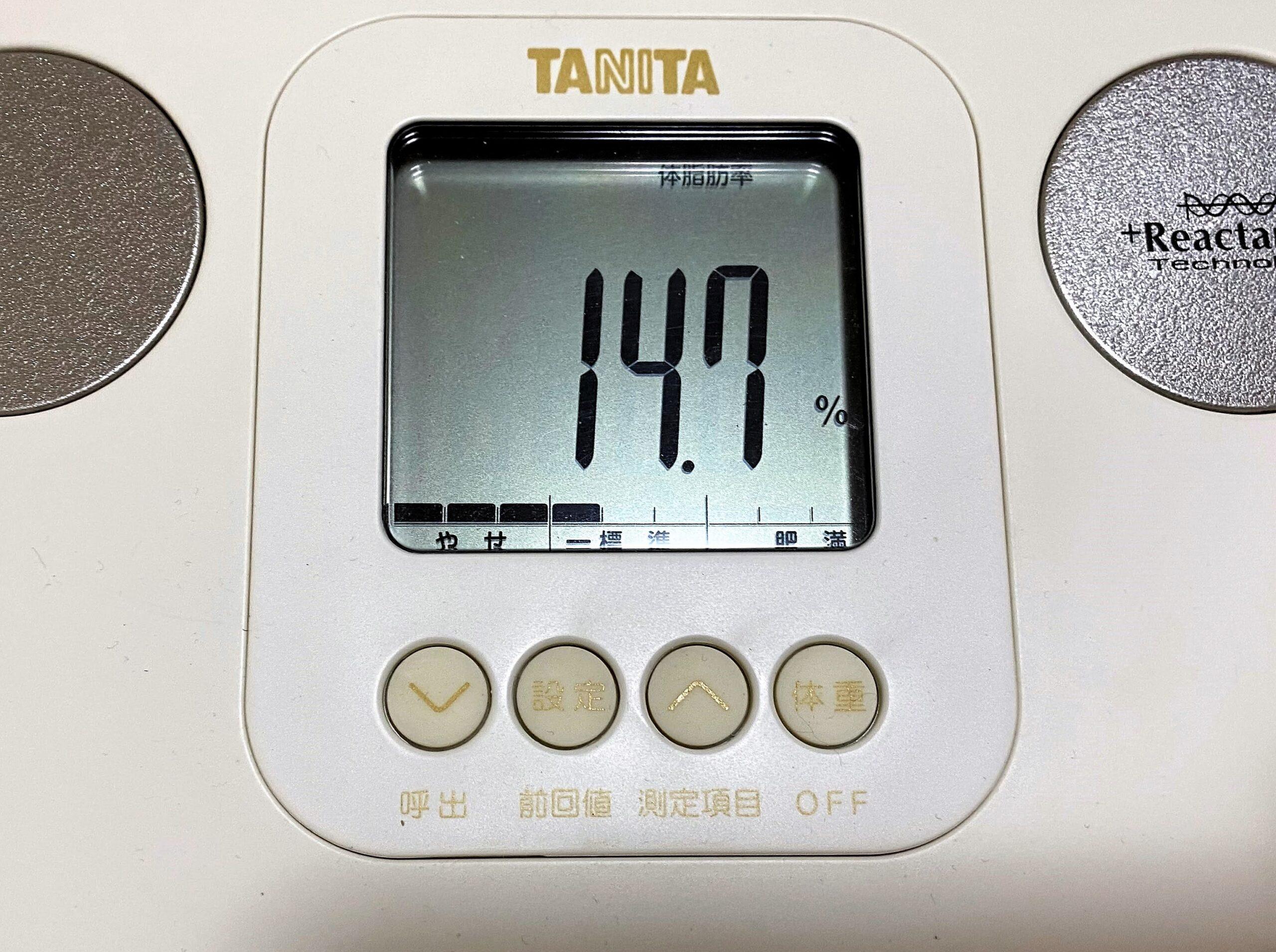 断食 16 デメリット 時間 【16時間断食のデメリット】太る!筋肉が落ちる!リバウンドする!メリットも解説